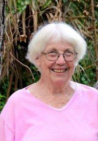 Joyce Gann